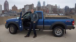 Doug DeMuro: Philly's Jack Of All (auto) Trades When It Comes To ... New And Used Trucks For Sale On Cmialucktradercom Two Men And A Truck Atlanta Ga Quality Moving Services Your Laras Trucks Ga 30341 Car Dealership Auto Fancing Step Vans For N Trailer Magazine Pickup Truckss Peterbilt Trader Heavy Ab San Antonio Best Wash Resource Volvo Usa Wheels Deals Cars Sales Service Water Equipment Equipmenttradercom