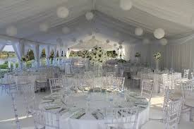 Amazing Wedding Decor Hire Gauteng 14 For Your Diy Table Decorations With