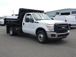 Ford F350 Light Duty Truck With Dump Truck For Sale In | Www ... 2008 Used Ford F350 Super Duty Xl Ext Cab 4x4 Knapheide Utility Body 2006 Ford Sa Steel Dump Truck For Sale 565145 F550 In Florida For Sale Trucks On Buyllsearch 1993 Dump Truck With Plow Youtube Se Scelzi Enterprises Premium Bodies 1990 Oxford White Regular Chassis 2018 New Drw Cabchassis 23 Yard Body At 1999 Bed 2011 Plow And Tailgate Spreader For 1972 6772 Ford F350 Pinterest 2014 4x4 In