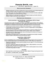 Resume Services Dallas - Cablo.commongroundsapex.co How To Write A Memorial Service Sechpersuasion Essays Dctots Free Resume Help Nyc Informatica Resume Professional Writers Samples 10 Best Writing Services In New York City Ny 2019 5 Usa Canada 2 Scams Avoid Writers Nyc The Online Lab Owl At Purdue 20 Columbus Ohio Wwwautoalbuminfo Executive Mn Fresh Writer Prutselhuisnl Resumeyard Category 139 Yyjiazhengcom