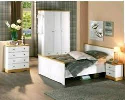 höffner schlafzimmer schlafzimmer möbel gebraucht kaufen