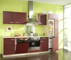deco cuisine marron deco cuisine marron cuisine vert marron decoration cuisine orange