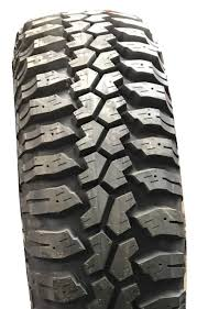 New Tire 245 70 17 Maxxis Bighorn MT-762 Mud 8 Ply OWL LT245/70R17 ... Yet Another Rear Tire Option Maxxis Bighorn Mt762 Truck Tires Fresh Coopertyres Pukekohe Cpukekohe Elegant 4wd Newz 2015 06 07 Type Of Details About Pair 2 Razr2 22x710 Atv Usa Radial Atv 27x9x12 And 27x12 Set 4 Utv Tire Buyers Guide Action Magazine Maxxis Big Horn Tires In Wheels Buy Light Tire Size Lt30570r17 Performance Plus Outback 4shore 4wd Tv Mt764 The Super Tyre Youtube Bighorn Lt28570r17 121118q Mud Terrain 285 70r