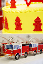 Red, Yellow & RAD Fireman 3rd Birthday Party // Hostess With The ... Custom Theme Birthday Goodies Bakery Winnipeg Amazoncom Cstruction Dig Decoset Cake Decoration Toys Games Suphero Girls Edible Cupcake Toppers Standup Wafer 3d Fondant Topper Fire Truck Engine Grants Party Trails Fireman Sam Cake 100 Curious George Cakes U2013 Decopac Sweet Baking Supply Blaze Monster Machines Topper Youtube Truck Fire Engine Fireman Etsy Handmade Firetruck Fireman Firetruck Cake Firefighter Hose Hydrant Helmet Rescue Set