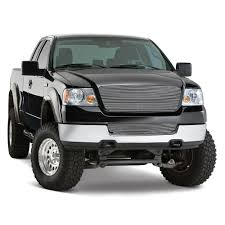 Bushwacker® - Ford F-150 2005-2008 Extend-A-Fender™ Matte Black ... Bushwacker Chevy Ck Pickup 01991 Extafender Matte Black Darby Extendatruck Kayak Carrier W Hitch Mounted Load Extender Whosale Extend A Truck Online Buy Best From China 19972003 F150 Bushwacker Front Fender Flares 2003311 Oe Rear Extendatruck Gmc Sierra 72018 Extafender 12006 Silverado 2500hd Calls Out Ford For Using Liner In Its Bed Test Madramps Dudeiwantthatcom 1416 Tundra 4pc Set Remove Mud Flaps Bushwacker Extafenders Installed Truck Enthusiasts Forums