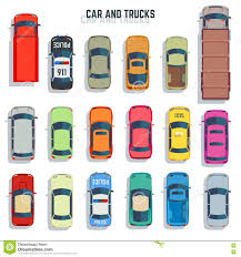 Cars And Trucks Top View Flat Vector Icons Set Stock Vector ... Capital Region Cars And Caffeine Monthly Meet Draws A Dive Cartoon Illustration Of And Trucks Vehicles Machines Emblems Symbols Stock I4206818 Pegboard Puzzle Variety Retro Getty Images Coming Soon 2019 Cars Trucks Chicago Tribune Bestselling 2017 Six Quick Tips To Taking Better Pictures For Sale Around Barre Vt Home Facebook Book By Peter Curry Official Publisher Page