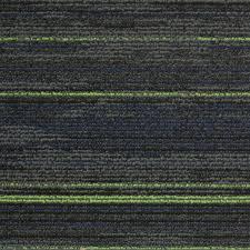 Kraus Carpet Tile Maintenance by Browns U2013 Kraus Flooring