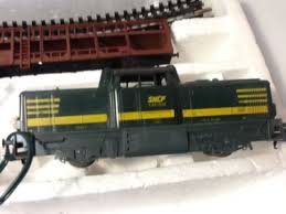 Italian Model Trains to Pin on Pinterest PinsDaddy