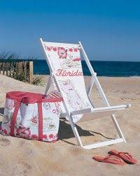 Nautica Beach Chair Instructions by Low Profile Beach Chairs Buy Folding Chair Beach Chair Camping