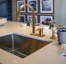 Rubinet Faucet Company Ltd by Rubinet Faucet Company Plumbing Service Vaughan Ontario 9