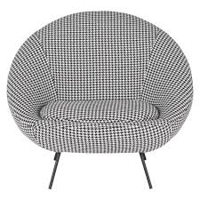 Chairs Black And White Armchair Misty Dogtooth Fabric Buy Now At ... Win A Knot Round Pouf From Habitat Oh So Amelia Buy Cheap Yellow Armchair Compare Sofas Prices For Best Uk Deals Balthasar Ii Fauteuil In Stof Hme Pinterest Armchairs Our Pick Of The Ideal Home Manila Discounts On Sofas And Armchairs July Patterned 28 Images Single Executive Futon Sofa Beds Single Double 2 3 Seater Big Box Singapore Wilmot Ftstool Habitat Lovely Spaces Elegant 33 For Your Armchair With Touch Mod Pop Culture Lover