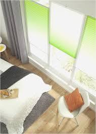 14 durchschnittlich gardine wohnzimmer kurz sie können