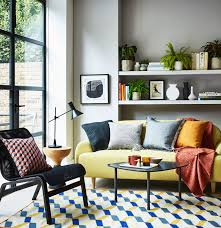 100 Living Sofas Designs 5 Rules To Consider Before You Buy A Sofa Choosing A New Sofa