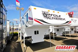 2018 Northwood Wolf Creek 850 New T37200 2018 Wolf Creek Review Featured In Trailer Life Magazine Rvnet Open Roads Forum Truck Campers Attention All 850 Northwood Albertville Mn Rvtradercom Wolf Creek Generator City Colorado Boardman Rv 2019 840 39 Percent Tax Of The 2012 Camper Adventure Taking My To The Scales 2017 Combo Deals Warehouse Youtube Hallmark Wwwtopsimagescom New Photo Thread Post A Your 2013 Pueblo Co Us 1899500 Stock Number