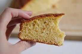 recette de cuisine gateau au yaourt gâteau au yaourt sans gluten une recette de base simple et rapide