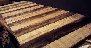 how to make a pallet desk u2013 fringe focus fantastic factory