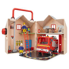 Fireman Sam Deluxe Fire Station 13 Piece Playset | Fireman Sam Party ... Cheap Fire Station Playset Find Deals On Line Peppa Pig Mickey Mouse Caillou And Paw Patrol Trucks Toy 46 Best Fireman Parties Images Pinterest Birthday Party Truck Youtube Sweet Addictions Cake Amazoncom Lights Sounds Firetruck Toys Games Best Friend Electronic Doll Children Enjoy Rescue Dvds Video Dailymotion Build Play Unboxing Builder Funrise Tonka Roadway Rigs Light Up Kids Team Uzoomi Full Cartoon Game