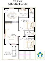 100 750 Square Foot House Feet Floor Plan Unique 2 500 Plans