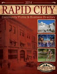 2014 Rapid City Community Profile & Business Directory By Monte ... Kensport Sioux Falls South Dakota Giant Felt Niner Rapidcityrushcom Home The Boonie People Sturgis Of The Black Hills Rodeo Association Online Cowboy Boot Nterpiece Nterpieces Boots A Simple Modern Wedding At Alex Johnson In Rapid City Events Sd 48 Best Travel Images On Pinterest Dakota Ariat Womens Fatbaby Camo Western Boots Dicks Sporting Goods