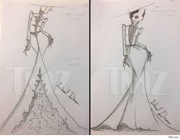 Most Of Drors Designs Go For 8k To 10k But This Is Next Level Keep In Mind Kates Dress Was Reportedly Almost 500k Its Not A Done Deal Either