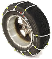 Truck Tire Chains Grip 4x4 Snow Chains For Tires - Oukas.info Tire Chains Trygg Morfco Supply Snow Chains On Wheel Stock Image Image Of Auto Maintenance 7915305 Wheel In Ats American Truck Simulator Mods Peerless Radial Chain Tirebuyer 90020 Best Resource Truck Photo Drive Service 12425998 Winter With Snow The Axle Stock Photo 2017 New Generation Car Fit For Carsuvtruck Alloy Suvlt Goodyear Launches New Armor Max Pro Tire Medium Duty Work Vbar Double Tcd10 Aw Direct 2018 Newest Version Trucksuv