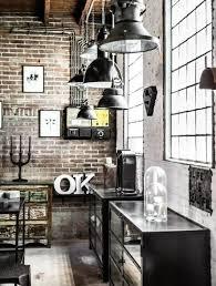 industrial design möbel für mehr stil in ihrem wohnraum