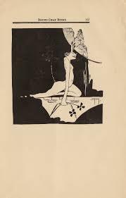 Source URL Scalaruscedu Works The Space Between Literature And Culture 1914 1945 Media Figure2 Fox