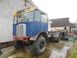AEC Matador 6x6 PERFECT FOR RESTORATION Ginaf Truck 6x6 Vrachtwagen Vrachtauto Netherlands 21156 Dodge 6x6 For Sale Best Car Reviews 1920 By Hot Beiben Water Tank Truck 1020m3 Tanker Truckbeiben Promotional Mercedes Benz Technology 40ton Tractor Nd4252b32j7 Helifar Hb Nb2805 1 16 Military Rc 4199 Free Shipping Diamond T 4ton Wikipedia M936 Wrkrecovery Okosh Equipment Sales Llc China Off Road Cargo Trucks Buy 1973 Mack Dump Item 3578 Sold August 31 Const 1955 M123 10 Ton No Reserve Intertional 1600 Service Utility N
