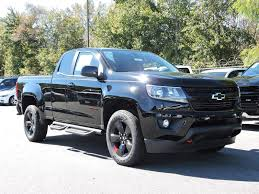100 Truck Accessories Greensboro Nc New 2019 Chevrolet Colorado For Sale Winston Salem NC VIN