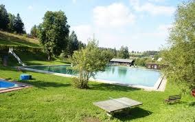 ferienwohnung ferienhaus mit sauna in der sächsischen schweiz