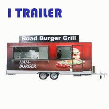 China 2018 Baoju Airstream Travel Trailers Food Van For Sale Photos ... Shiny Stainless Steel China Supply Produce Airstream Food Truck For Manufacturers And Suppliers On Snow Cone Shaved Ice Food Truck For Sale Fully Loaded Nsf Approved Kitchen 2011 Customized Outdoor Mobile Avilable 2018 Qatar Living 2014 Custom Show Trucks For Airstreams Nest Caravans Trailers Are Small Towable Insidehook Jack Daniels Operation Ride Home Air Stream Trailer Visit Twin Madein Tampa Area Bay The Catering Co Ny Roaming Hunger