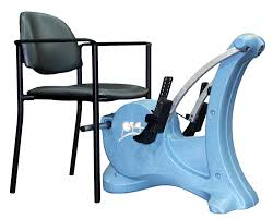 Geriatric Chairs Suppliers Singapore by Pedal Exerciser Cardio Workouts Exercise Machines Mini