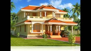 Kerala Exterior Painting In India Joy Studio Design house painting