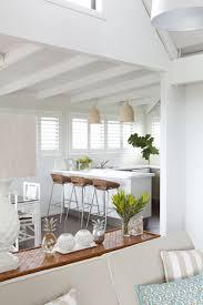 küche kombiniert mit dem wohnzimmer balancedfoodandfuel org