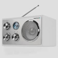 badezimmerradio
