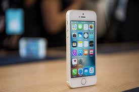 9 Ways To Be More Productive Using An Apple iPhone