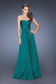 88 best vestidos longos long dresses images on pinterest dress