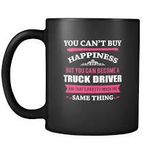 Truck Driver You Can't Buy Happiness But You Can Become A Truck ... How Long Does It Take To Become A Commercial Truck Driver 5 Reasons Become Western School To A Practical Tips Insights Cdl Roadmaster Drivers On Vimeo Am I Too Old The Official Blog Of Drivesafe Act Would Lower Age Professional Truck Driver For Females Looking Want Life The Open Road Heres What Its Like Be No Experience Need Youtube Driving Careers With Hayes Transport Put You And Your Family First Becoming Trucker