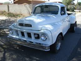 OT Some More Progress On The Studebaker Truck - Mopar Flathead Truck ... Craigslist South Bend Cars And Trucks Lovely Studebaker Drivers Club Truck Talk 1961 Champ Pickup White Turquoise Rvl Other Makes 40s Overall Dimeions 1948 Studebaker Pickuprrysold The Hamb 1955 1951 Truck 10500 50s Pinterest And 4x4 1953 12 Ton Pickup Restored Erskine New Hemmings Find Of The Day M15a Pick Daily Utilitarian Beauty 1938 K10 Fast Express