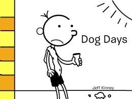 Disney Create Dog Days Diary Wimpy Lexi Anime Girl
