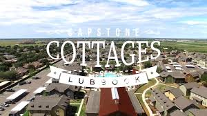 Apartments In Lubbock, TX - Capstone Cottages - YouTube Quail Creek 22 Real 3d Estatesreal Estates Catalina West Apartment Homes View Our Floorplan Options Today Grove At Lubbock Incredible Design One Bedroom Apartments Ideas Lakeridge Tx For Rent Cottages Abbey Glen 24 Great Pictures Of Appartments In Lubbock Appartment Near Me The Ranch Floor Plans Student Texas Gateway 79416 Apartmentguidecom Dominion Available Mcdougal 33 Toledo Ave Walk Score La Salle Apartments 28 Images Mcginley S Fulbright