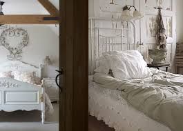 20 inspirations pour une chambre shabby chic shabby brocante
