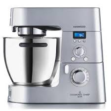 cuisine kenwood cooking chef kenwood cooking chef achat vente pas cher