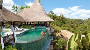 100 Viceroy Villa Bali Hotel Review The Indonesia The Luxury