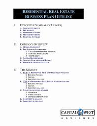 Business Plans For Trucking Companies Pictures Design Template | Geospy Americas Premier Trucking Shipping Company Lht Long Haul Hayes Manufacturing Wikipedia Wner Enterprises Professional Flatbed Trucking Company Ellis Llc Spring Truck Trailer Transport Express Freight Logistic Diesel Mack May Calculating Costpermile For Companies Know Your Costs Costco Drops Port Labor Abuses Walter Clark Us Top 50 History Of The Industry In United States Adams Flatbed And Pnuematic