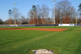 Father Son Baseball Camp - Berry College Baseball Camps By David ... How To Stripe A Lawn It Looks Good And Is For Your Grass Hgtv Pawlowski Wku Seballs New Turf Field Will Make It One Of The The Most Awful Ballpark In America New York Post Yanktons Field Dreams Family Embraces Wonder Wiffle Ball Fields Stadium Directory Ideas Backyard Putting Green With Sports Turn Integration Heres How Target Was Morphed Into Football Stadium Baseball Softball Tournaments Leagues Woodlands Tx Mow Checkerboard Patterns Into Rbi 17 Coming Nintendo Switch Mlbcom Installing Indoor Facility Huntsville Al On