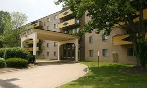 Bedford Heights OH Apartments in Cuyahoga County