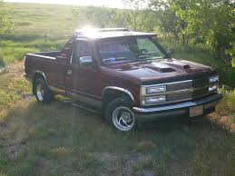 1989customchevy 1989 Chevrolet Silverado 1500 Regular Cab Specs ... 1989 Chevy Silverado Parts Inspirational Trucks Every Truck Guy Beautiful Chevrolet 1500 Pickup 91 Diagram Wiring Library Ck 2500 4wd Quality Used Oem Replacement 1988 Gmc Specs Heater Controls Database Sensor On 89 350 Electricity Basics Truck Body Style Gndale Auto Page 4 87 Greattrucksonline Vin Decoder Wiki Accsories Lowering Kit For Cheyenne C1500 S 10 Data Diagrams
