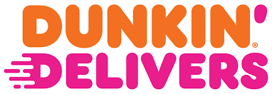 Dunkin' Begins Nationwide Delivery Rollout Through Grubhub ... Ola Coupons Offers Get Rs250 Off Oct 1112 Promo Codes Seamless Stretchknit Bralette Piano Tape Ins14 Off Over 100 Coupon Code Ha14 Moresoo Summer Beach Card Set For Different Invitations Voucher Coupon Web Promo Code Active Deals Safety 1st Website 7 Ways To Save On Policygenius 130 Online Referrals Links Seamlesscom La Cantera Black Friday This Grhub Will Help You Save Delivery Using Gleam Give Out Shopify Discount Zaida September 2019