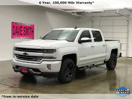 Pre-Owned 2016 Chevrolet Silverado 1500 LTZ 4WD Crew Cab 143.5 Short ... Preowned 2016 Ram 1500 Slt Quad Cab Short Box 4wd 1405 In New 2019 Dave Smith Coeur Dalene 12303z Motors Custom Chevy Trucks 2017 Toyota Tundra Trd Double 65 V6 Sport Crew 4 Door Used Cars Rensselaer In Ed Whites Auto Sales Is One Of The Largest Preowned Dealerships Youtube Smiths Rimersburg Pa Chevrolet Silverado Ltz 1435 Dennis Dillon Gmc Boise Idaho A Vehicle Dealership